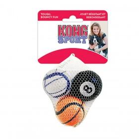 KONG Sports Ball Medium