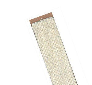 Trixie Scratching Board Hanging - Beige (11x60cm)