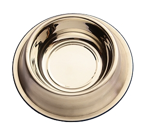 DogSpot Non Tip Dog Bowl 700 ml - Medium