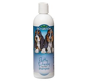 Fluffy Puppy Conditioning Dog Shampoo 350ml