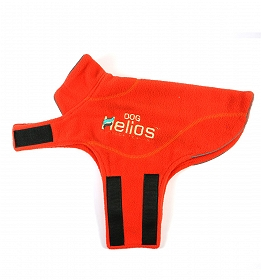 Helios  Polar Fleece Jacket - Small