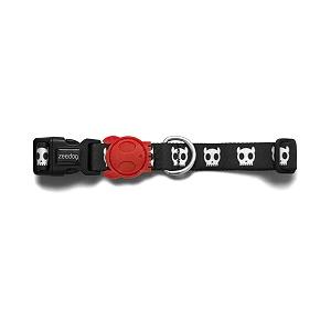 Zeedog Phantom Dog Bow-Tie