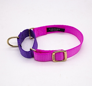 ATTN New range of Leashes & Collar 🐶..
