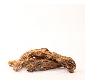 Pet en Care Chicken Neck - 100 gm