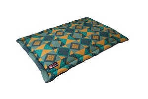 Mutt Of Course Tricky Turkey Mat - Small
