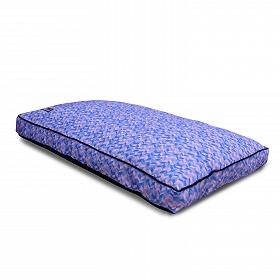 Mutt Of Course Geometrical Light Flat Bed - XXlarge