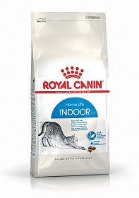 Royal Canin Indoor 27 - 2 kg
