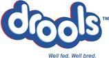 Drools