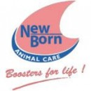 New Born Animal Care