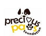 Precious Paws Foundation