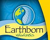Earthborn Holistic