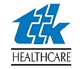ttk Health Care