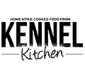 Kennel Kitchen