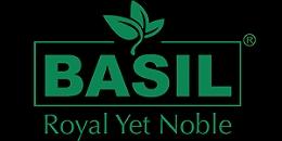 Basil