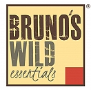 Brunos Wild Essentials