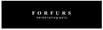 Forfurs