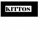 Kittos