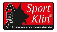 ABC Sport Klin