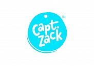 Captain Zack