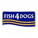 Fish4Dogs