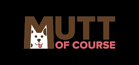Mutt Of Course