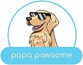 Papa Pawsome