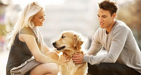 6 Honest Reasons You Should NOT Date A Dog Ow..