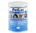 PetAg PetLac Milk Food For Puppies - 300 gm