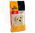 Chicopee Mini Breed Puppy Food - 400 gm
