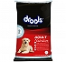 Drools Adult Chicken & Vegetable - 1.2 Kg