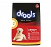Drools Dog Food Adult Chicken & Egg  - 1.2 Kg