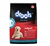 Drools Dog Food Adult Chicken & Rice 3 Kg