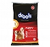 Drools Dog Food Puppy Chicken & Egg  - 15 Kg