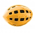 NERF TPR Crunchable Squeak Football - 6 Inches