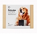 Petcube Interactive Pet Monitor