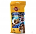 Pedigree Dentastix Medium breed Adult Week Pack - 180 gm