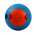 Lchic Foobler Dog Toy -Small