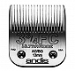 Andis 64135 UltraEdge Pet Clipper Blade AG Size-3 - 3/4 FC