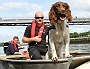 Cadaver Search Dogs Bring Closure To Distraught Families!