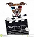 13 Movies with Dogs as Heroes