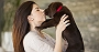 5 Reasons Why it's 'OKAY' to Kiss Your Dog (and You Must!!)