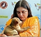 Maneka Gandhi Promotes Homeopathy For Dogs [News]