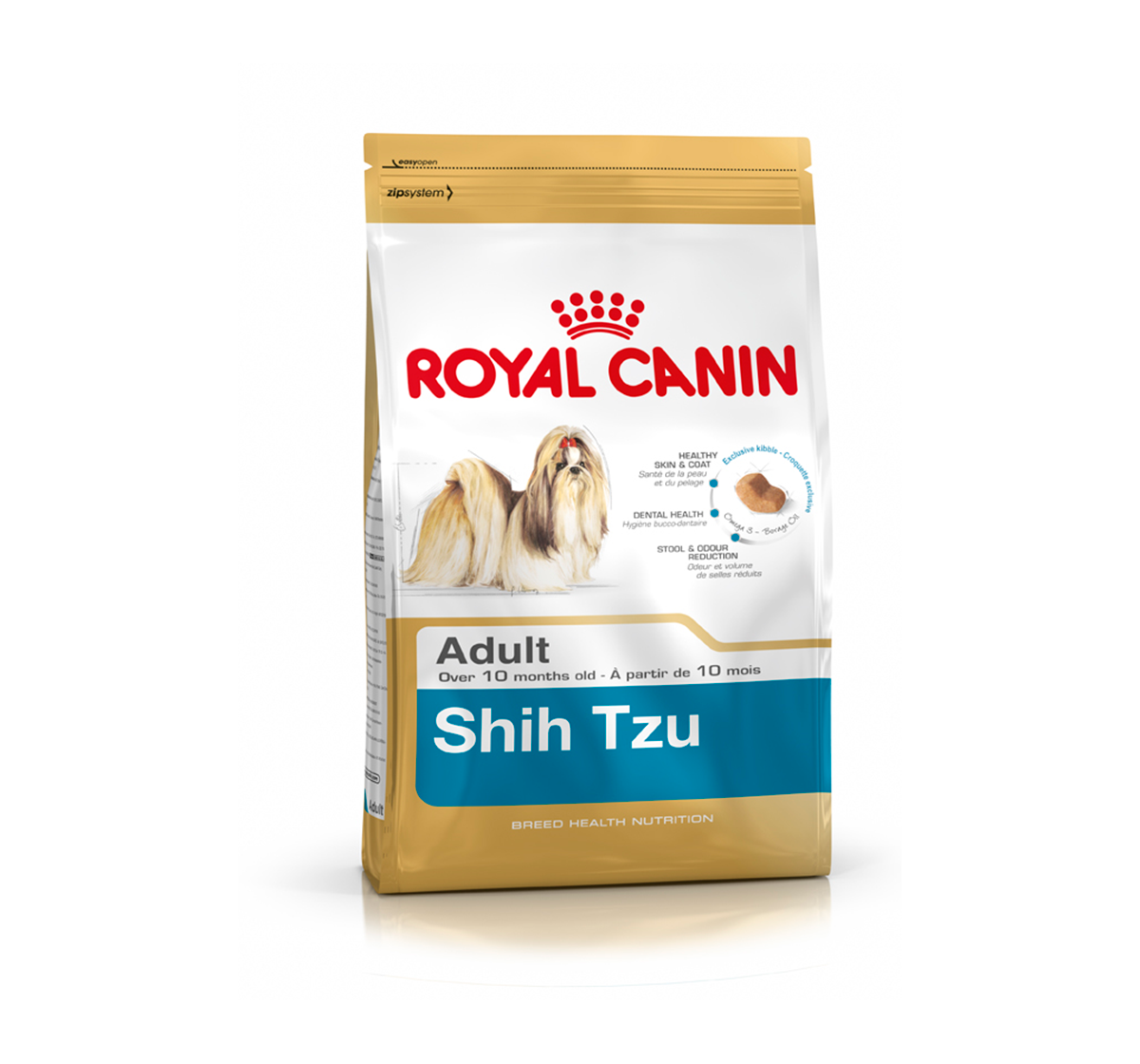 Royal Canin Shih Tzu Adult - 500 gm