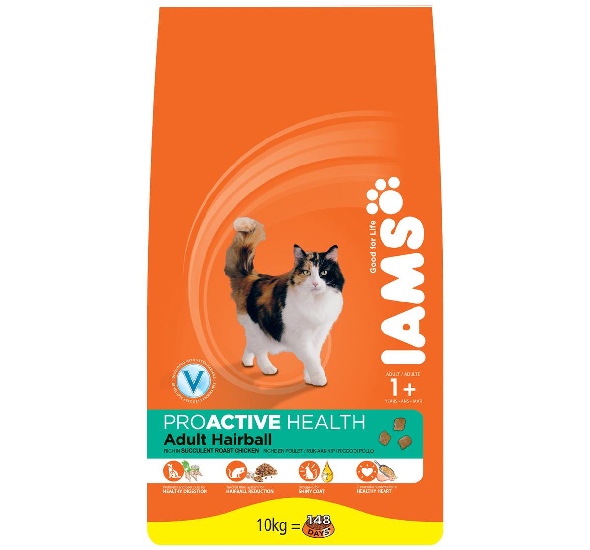 Cheap Iams Dog Food Kg