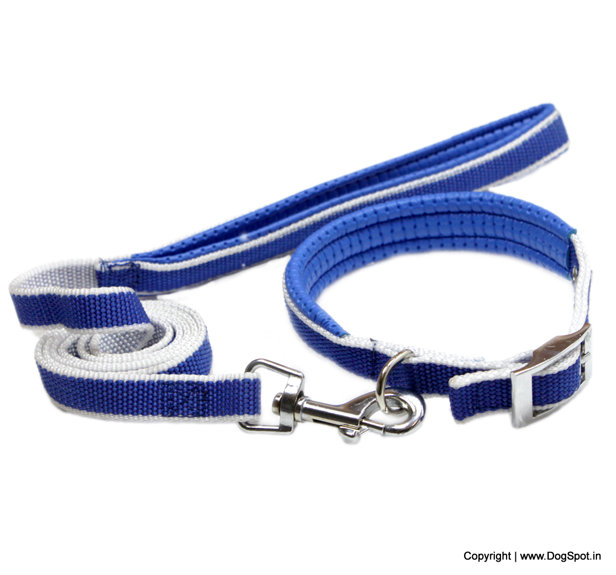Names For Dog Cat Collar Business