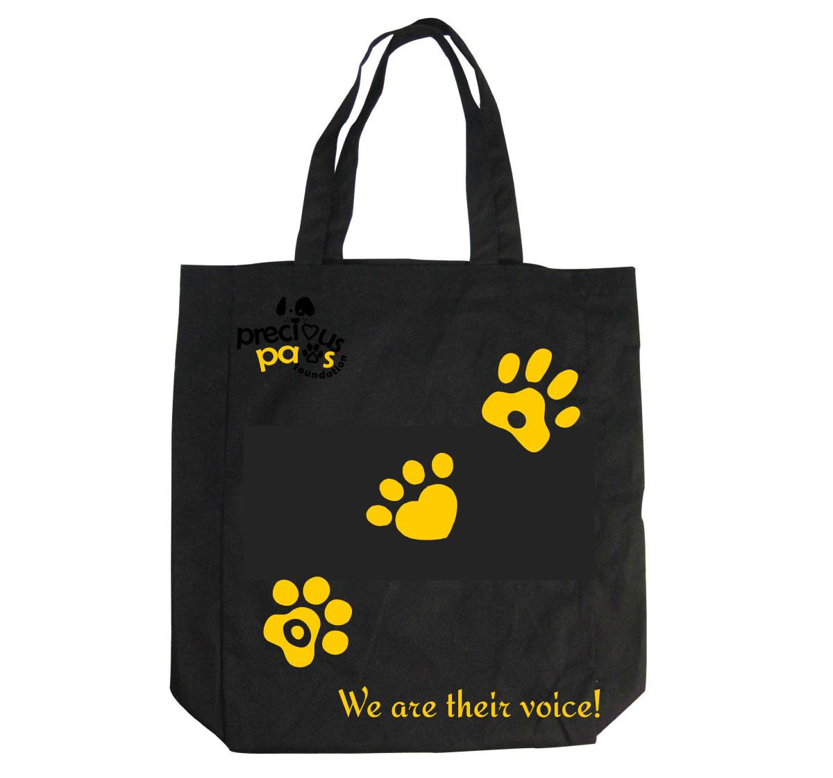 Cloth Bag ( Cloth Bag