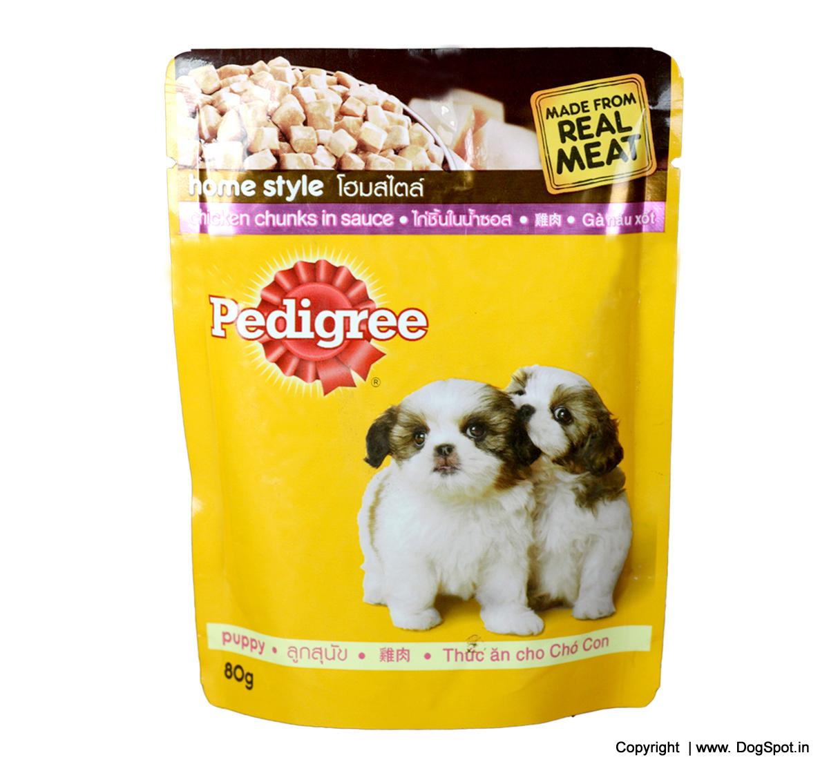 Best Dog Food Besides Blue Buffalo