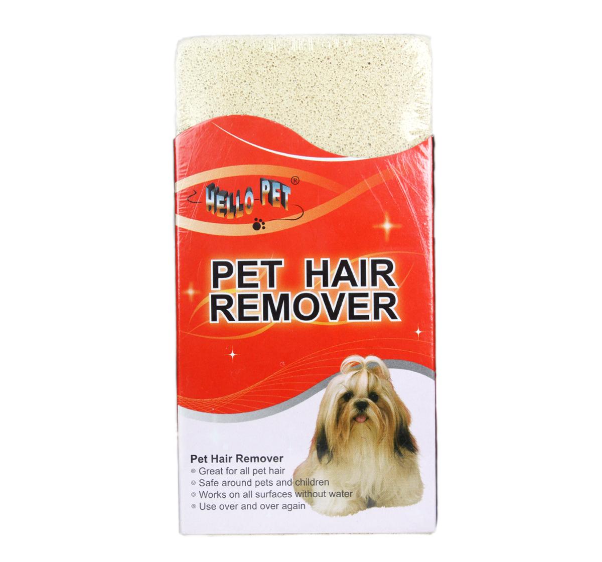 pet hair remover dogspot online pet supply store. Black Bedroom Furniture Sets. Home Design Ideas