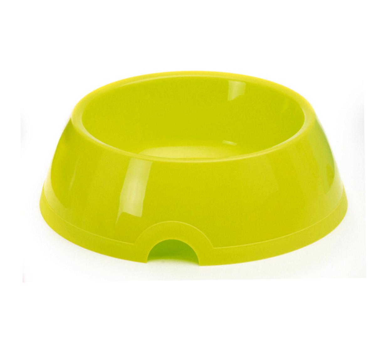 Savic Picnic Bowls 3 -1250ml