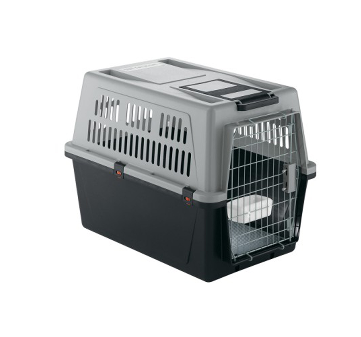Ferplast Carrier For X Large Dogs Cats Atlas 70 Lxwxh